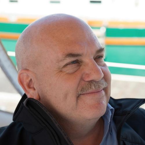 Joe Lecato